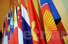 Công bố năm Việt Nam làm Chủ tịch ASEAN 2010