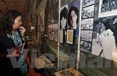 Khai trương bảo tàng tưởng niệm nạn nhân Pinochet