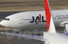 """Nguyên nhân thực khiến Japan Airlines """"gẫy cánh"""""""