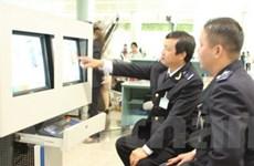 Nhiều vụ vận chuyển trái phép ngoại tệ tại sân bay