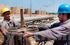 OPEC sẽ giữ nguyên hạn ngạch sản lượng dầu mỏ