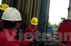 Thị trường dầu mỏ: Chưa hết nỗi lo về nhu cầu