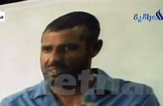 Al-Qaeda dọa dùng quân sự ngăn bầu cử Iraq
