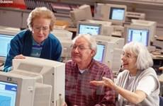 Nghiên cứu thuốc giúp con người sống đến 100 tuổi