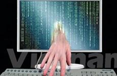 Hơn 75.000 hệ thống máy tính thế giới bị tấn công