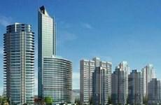 Ra mắt công ty quản lý bất động sản VinaProjects
