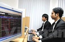 HNX: Thu trên 27.000 tỷ đồng qua hoạt động đấu giá