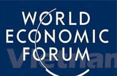 TP.HCM sẽ nỗ lực tổ chức tốt WEF Đông Á 2010
