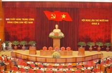Xác định tiêu chuẩn Ủy viên BCH Trung ương Đảng