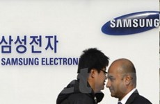 Samsung: Còn phải học nhiều từ các đối thủ Nhật