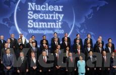 VN sử dụng năng lượng hạt nhân có trách nhiệm