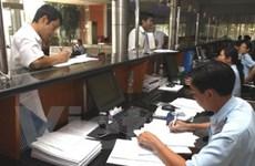 Quốc hội bàn phân bổ nguồn tăng thu ngân sách