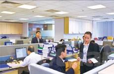 Cơ hội cho doanh nghiệp tiếp cận văn phòng cao cấp