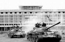 Báo Cuba đề cao chiến thắng 30/4 của Việt Nam