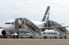 Du lịch và hàng không: Hợp tác vì lợi ích mỗi bên