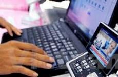 Thị trường nhân lực trực tuyến phát triển tích cực