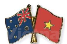 Quốc hội Australia đề cao quan hệ với Việt Nam