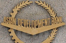 VN lần đầu đăng cai hội nghị thường niên ADB