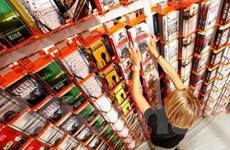 Hội chợ sách lớn nhất