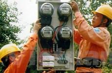 Hơn 2.300 xã bán điện trực tiếp đến hộ dân