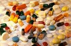 Lập công ty cổ phần triển khai sản xuất kháng sinh