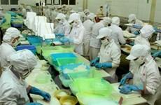 Đặt mục tiêu xuất khẩu 108,5 tỷ USD trong 2012