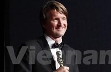 Danh sách đầy đủ các giải thưởng Oscars 2011