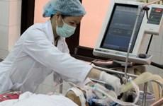 Gần 80% virus cúm lưu hành tại VN là chủng H1N1