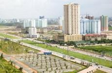 Nhiều giải pháp bình ổn thị trường bất động sản