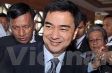 Kinh tế Thái Lan sẽ tăng trưởng 7% nhờ xuất khẩu