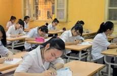 Các cơ sở giáo dục sẽ phải công khai mức học phí