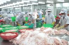 Vasep phản đối cá tra Việt Nam bị bôi xấu tại Mỹ