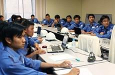 Việt Nam coi trọng việc phát triển nguồn nhân lực