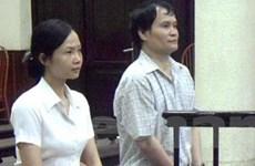 Xét xử vụ lừa đảo hơn 15 tỷ đồng tại Phong Phú
