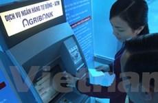 Agribank chính thức mở chi nhánh tại Campuchia