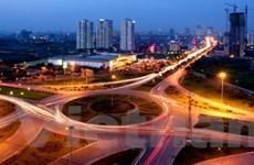 Đường Láng-Hòa Lạc mang tên Đại lộ Thăng Long