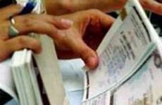 Tiến tới sẽ thành lập quỹ tích lũy trả nợ quốc gia