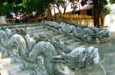 Hoàng Thành Thăng Long là di sản văn hóa thế giới