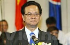 Việt Nam có nhiều đóng góp quan trọng cho ASEAN