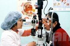 ORBIS chuyển giao công nghệ nhãn khoa ở Đà Nẵng