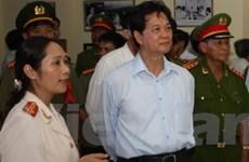 Chiến thắng CM12 - mốc son của Công an nhân dân