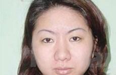 Phạt tù chung thân nữ trùm lừa đảo chứng khoán