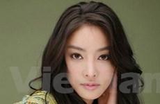 Cựu quản lý của Jang Ja Yeon bị 1 năm tù giam