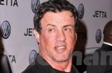 Liên hoan phim Hollywood thứ 14 tôn vinh Stallone