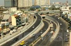 VN muốn phối hợp với Nhật phát triển cơ sở hạ tầng