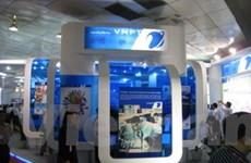 Việt Nam vẫn là một thị trường viễn thông hấp dẫn