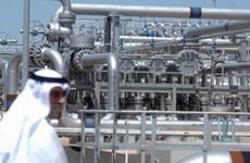 OPEC dự báo nhu cầu dầu thô thế giới sẽ tăng đều