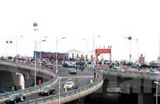 Hà Nội sẽ có thêm 3 cây cầu ở khu vực phía tây