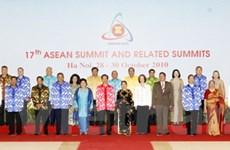 Thành công của ASEAN và dấu ấn của Việt Nam