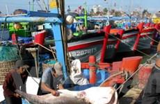 Coi trọng hợp tác quốc tế trong quản lý đại dương
